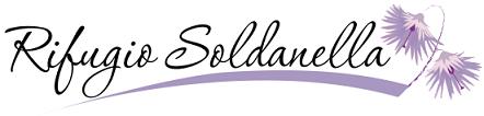 www.rifugiosoldanella.it